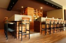 creation-site-restaurant