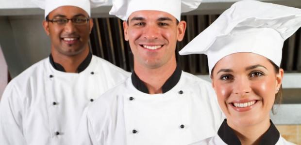 Qu'est-ce qu'un bon site internet pour restaurant?