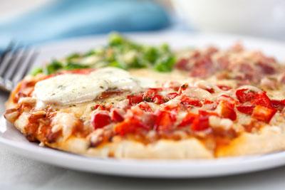guide-restaurant-italien