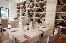 reservation-en-ligne-restaurant