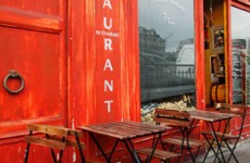 restaurant-insolite