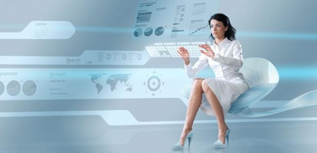 Webmarketing restaurant et réseaux sociaux